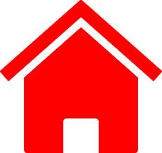 Impresa castelli presentazione for Sede legale